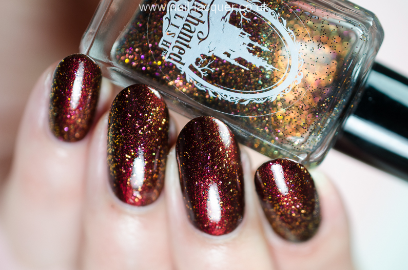 enchanted-polish-ola-rio (9)