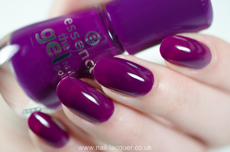 essence-gel-nail-polish (1)