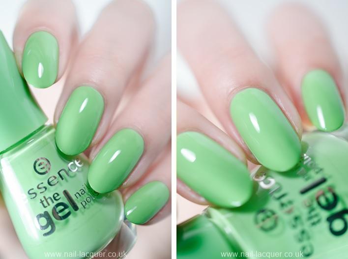 essence-gel-nail-polish (10)