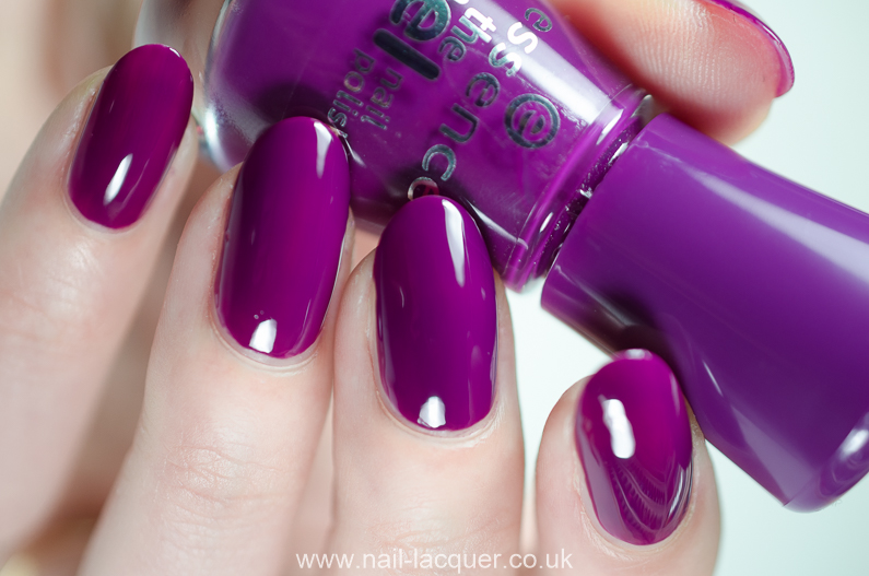 essence-gel-nail-polish (1000)