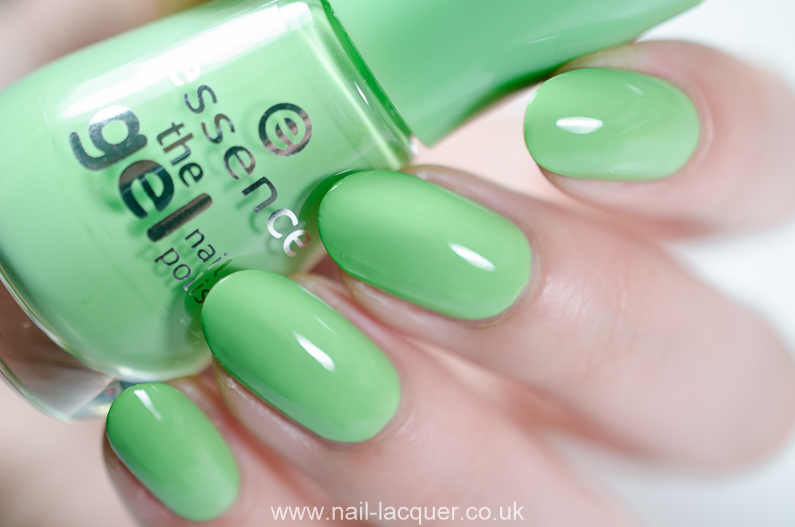 essence-gel-nail-polish (11)