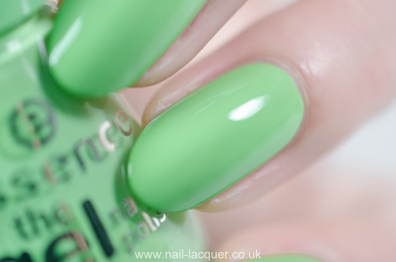 essence-gel-nail-polish (15)