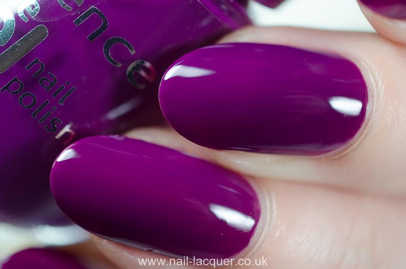 essence-gel-nail-polish (18)