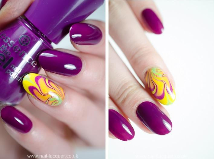 essence-gel-nail-polish (3)