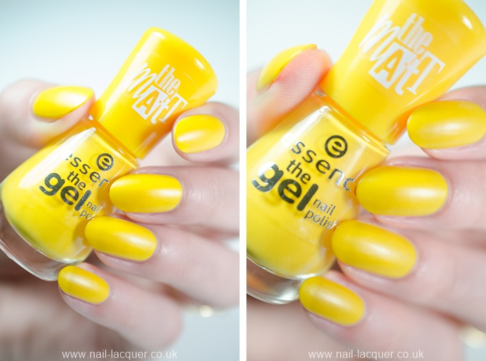 essence-gel-nail-polish (5)