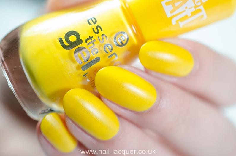 essence-gel-nail-polish (6)
