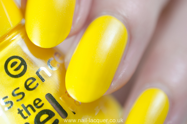 essence-gel-nail-polish (9)