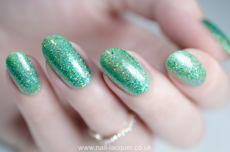 glam-polish-patty-ogreen-tickled-pink (10)