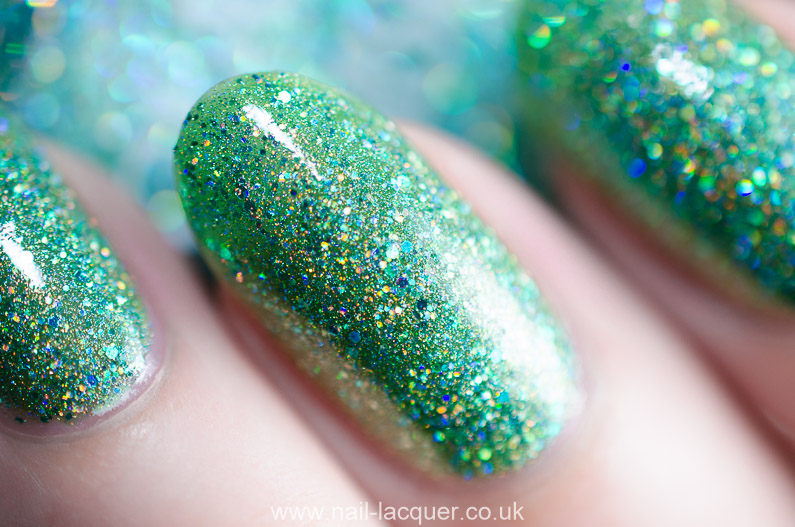 glam-polish-patty-ogreen-tickled-pink (12)