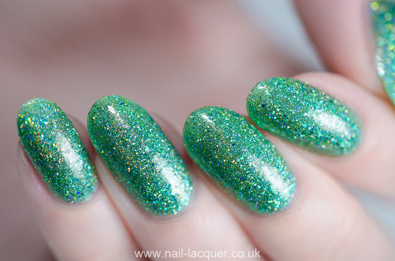 glam-polish-patty-ogreen-tickled-pink (15)