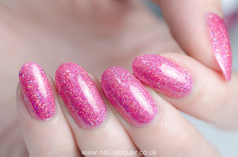 glam-polish-patty-ogreen-tickled-pink (18)