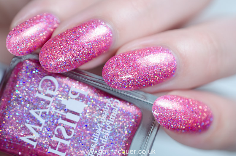glam-polish-patty-ogreen-tickled-pink (2)