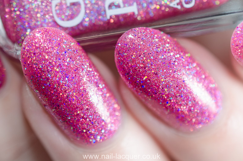 glam-polish-patty-ogreen-tickled-pink (5)