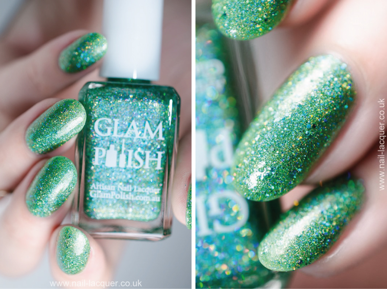 glam-polish-patty-ogreen-tickled-pink (7)