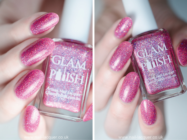 glam-polish-patty-ogreen-tickled-pink (8)
