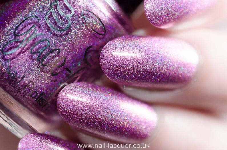 grace-full-nail-polish-violetta-the-dragon-pinktopia (11)
