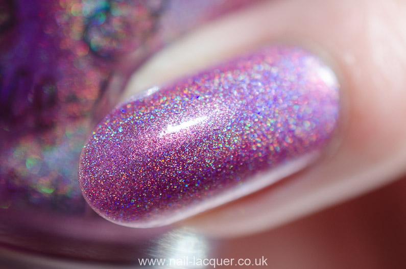grace-full-nail-polish-violetta-the-dragon-pinktopia (12)