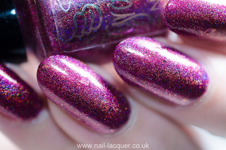 grace-full-nail-polish-violetta-the-dragon-pinktopia (2)