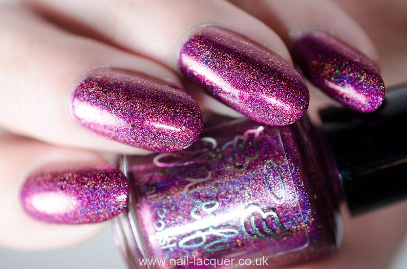 grace-full-nail-polish-violetta-the-dragon-pinktopia (4)