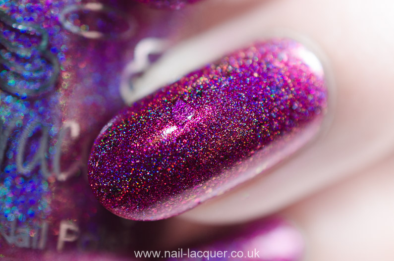 grace-full-nail-polish-violetta-the-dragon-pinktopia (5)