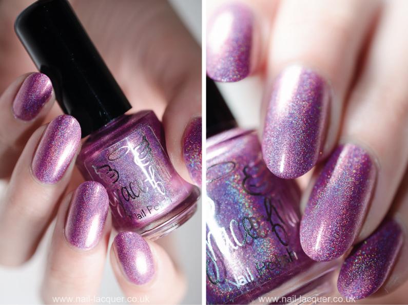 grace-full-nail-polish-violetta-the-dragon-pinktopia (6)