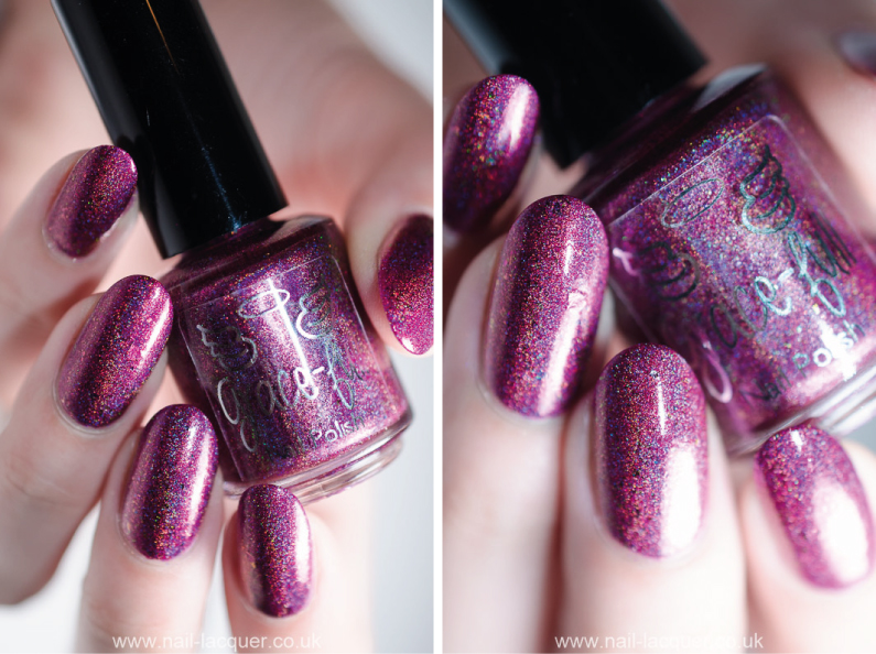 grace-full-nail-polish-violetta-the-dragon-pinktopia (7)