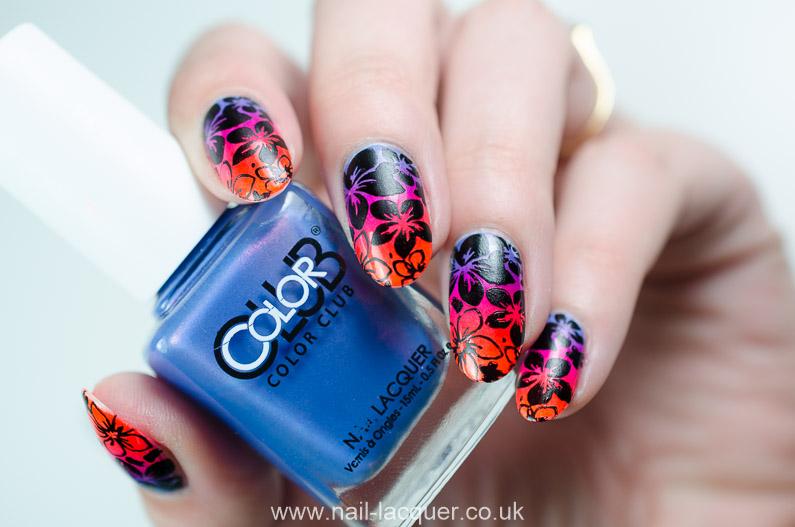 gradient-nail-art (1)