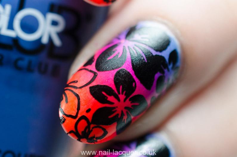 gradient-nail-art (6)