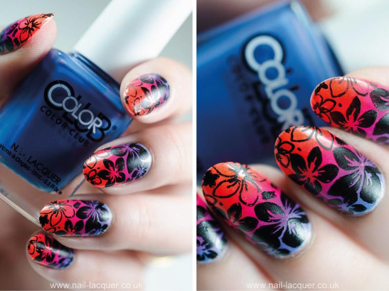 gradient-nail-art-(8)
