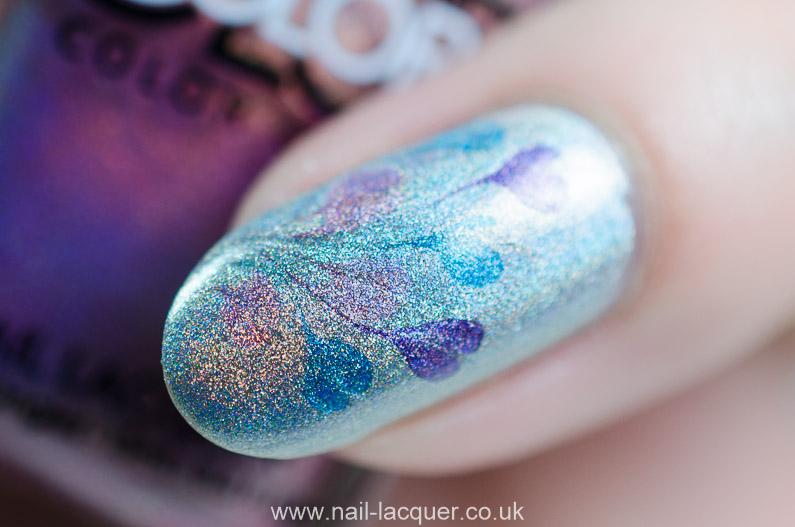 marble-nail-art (1)