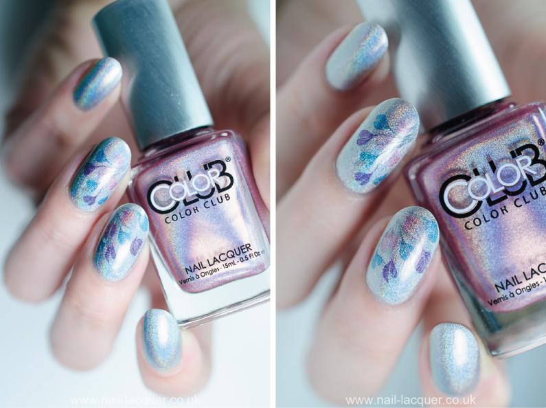 marble-nail-art (4)