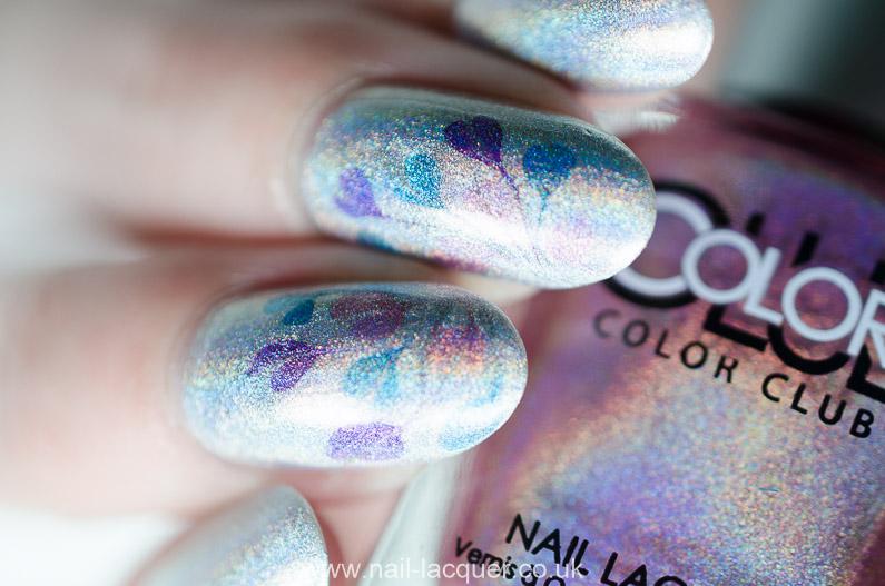 marble-nail-art (8)