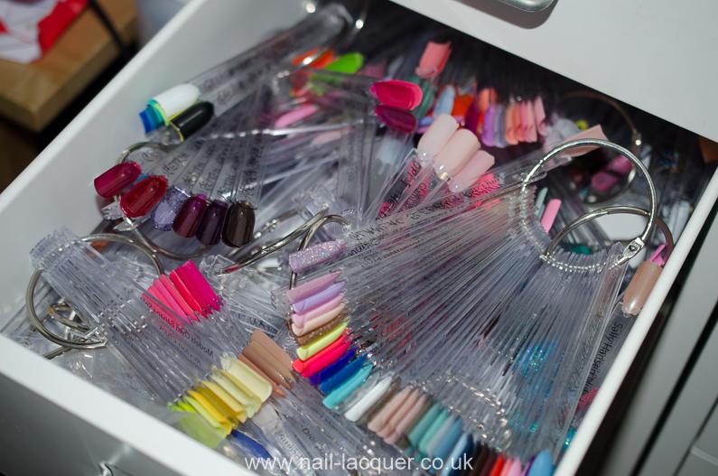 my-nail-polish-stash (10)