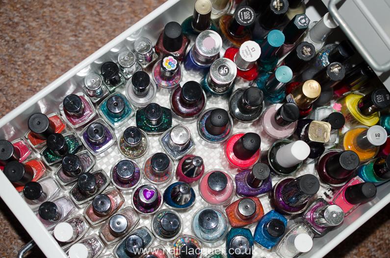 my-nail-polish-stash (13)