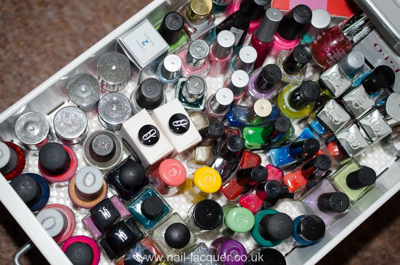 my-nail-polish-stash (14)