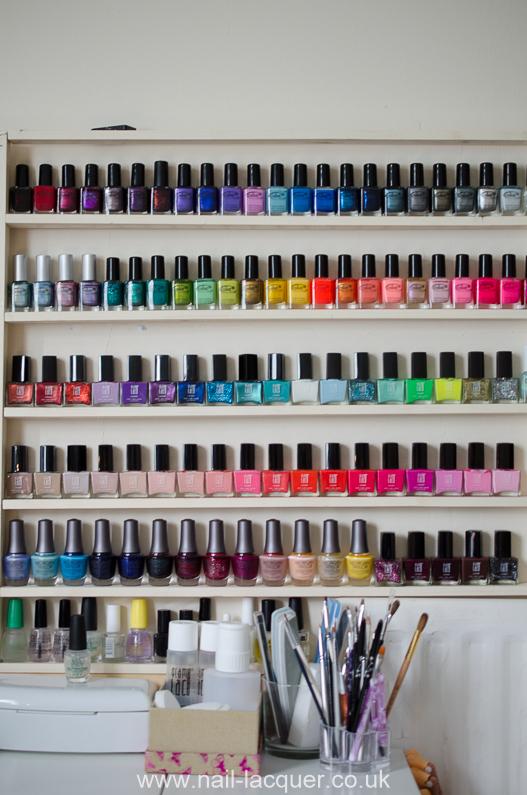 my-nail-polish-stash (4)