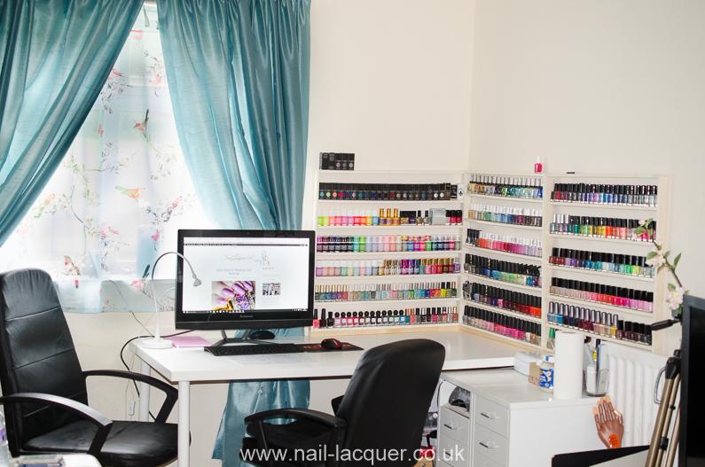 my-nail-polish-stash (5)