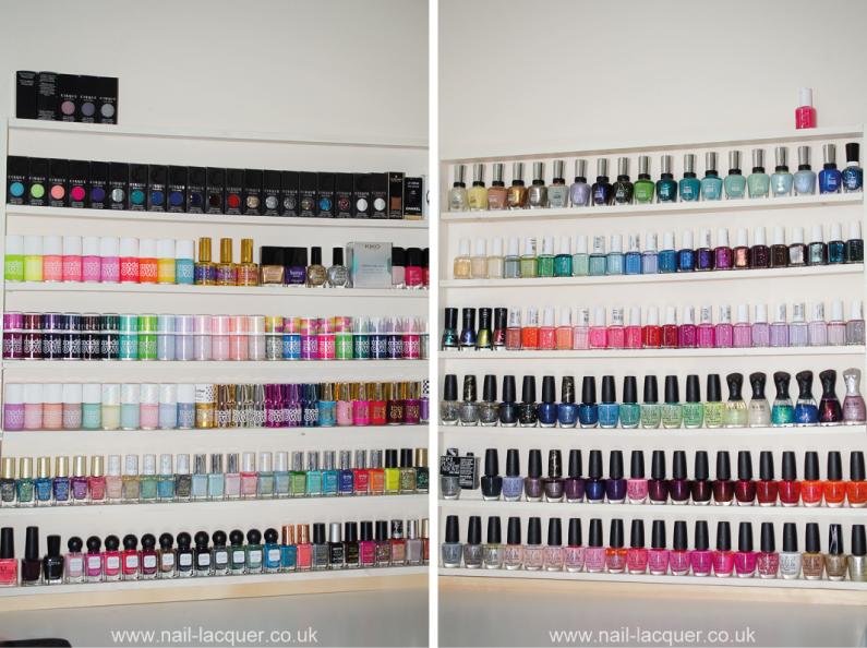 my-nail-polish-stash-(6)