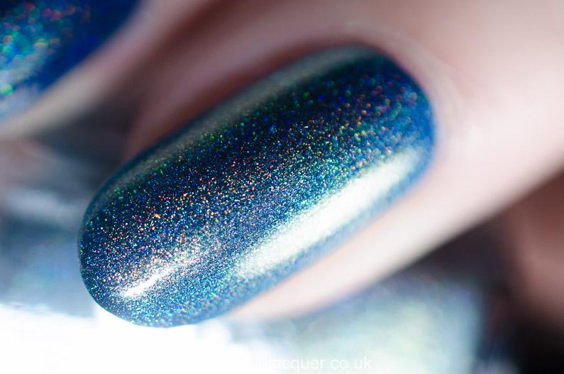 rainbow-connection-emily-de-molly (3)