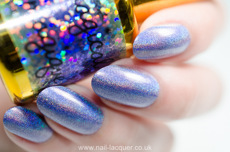 sally-hansen-magical-makeup
