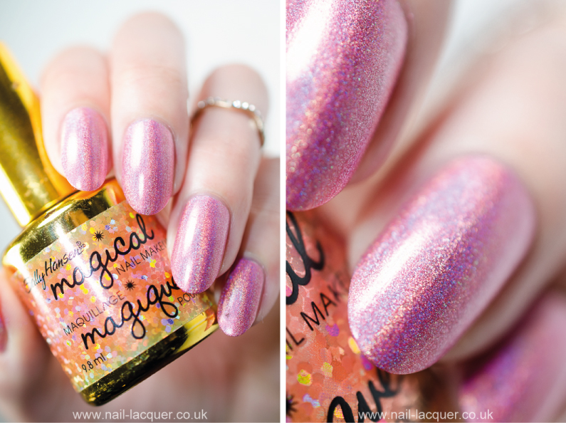 sally-hansen-magical-nail-makeup (1)