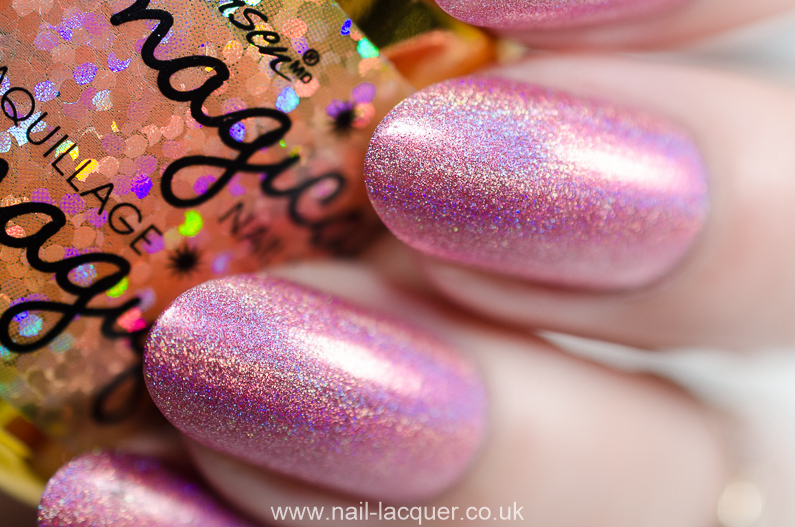 sally-hansen-magical-nail-makeup (11)