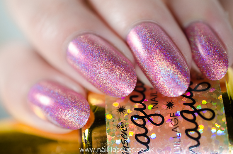 sally-hansen-magical-nail-makeup (12)