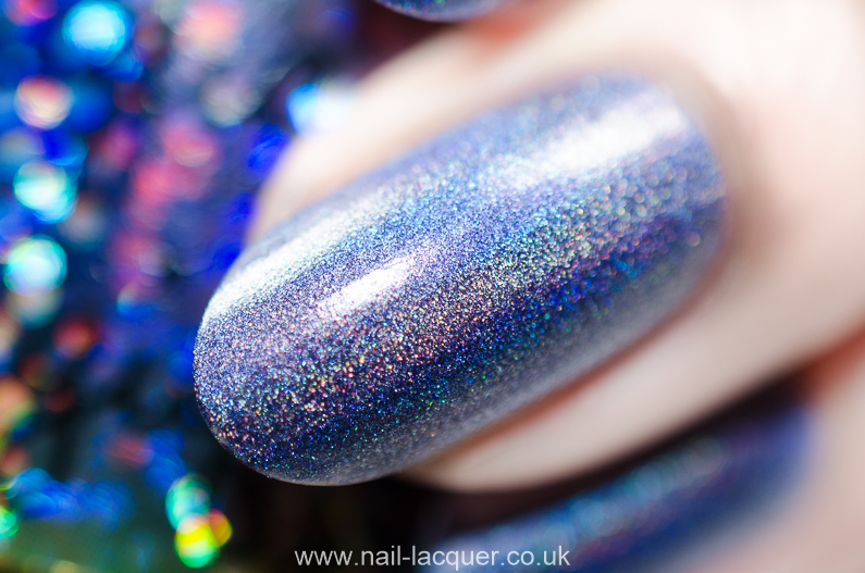 sally-hansen-magical-nail-makeup (13)