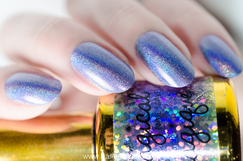 sally-hansen-magical-nail-makeup (15)