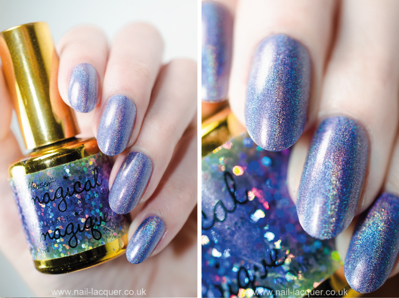 sally-hansen-magical-nail-makeup (3)