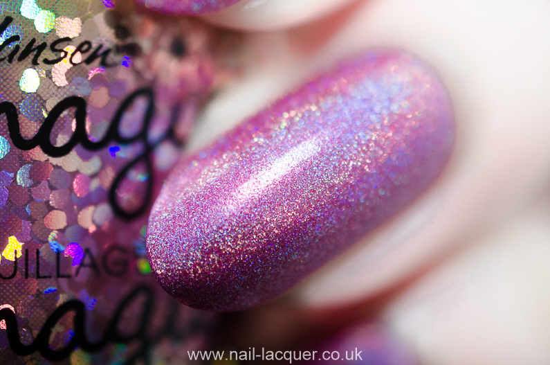 sally-hansen-magical-nail-makeup (5)