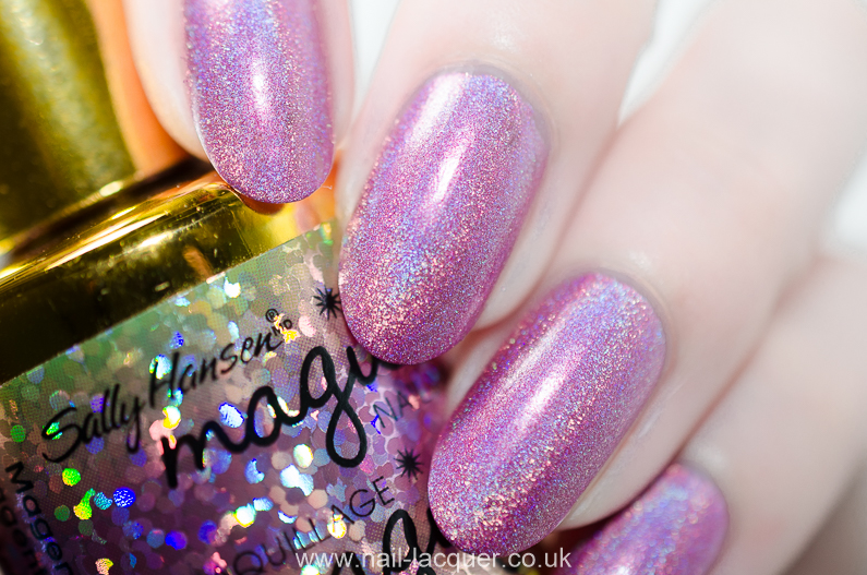 sally-hansen-magical-nail-makeup (6)