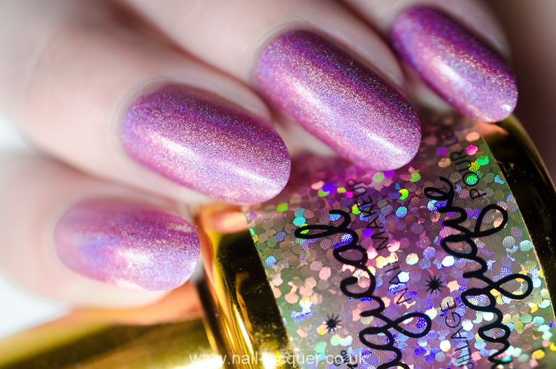 sally-hansen-magical-nail-makeup (7)