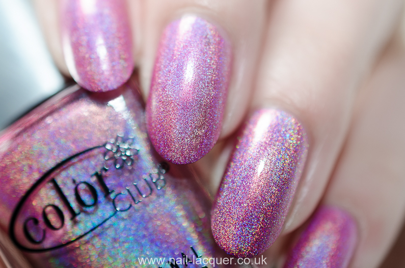sally-hansen-magical-nail-makeup (8)